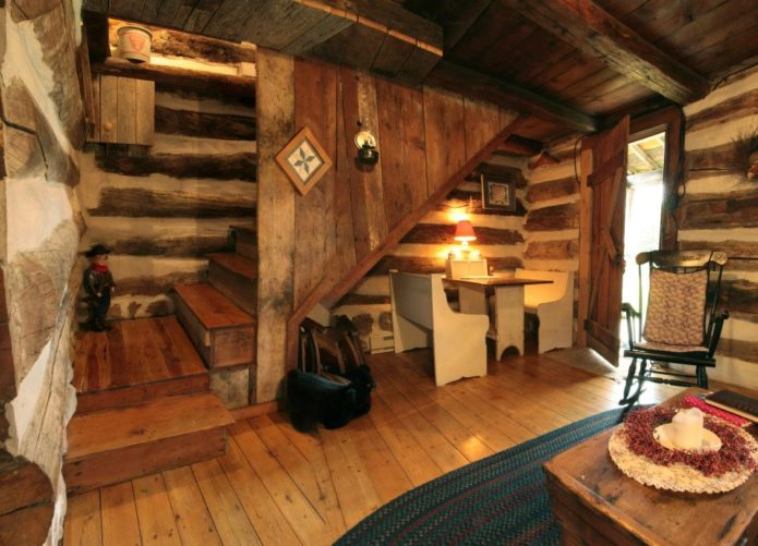 rustic cabin rental in pa luxury weekend cottage rh ponderosalodgeandgolf com cottage rentals in parlee beach cottage rentals in parry sound ontario